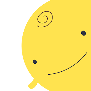 simsimi apk download for android 2.3.6