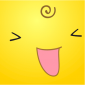 SimSimi 6.8.2.6 Latest for Android