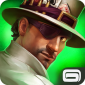 Six Guns Gang Showdown APK