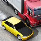 Traffic Racer 2.4 (298) Latest Version Download