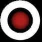Wifikill Pro 2.1 Latest APK Download