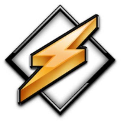 download aplikasi winamp android apk