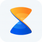 Xender - Transfer Files APK 3.9.0825