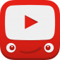 YouTube Kids 2.28.4 APK Download