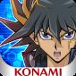 Yu-Gi-Oh! Duel Links 3.2.0 APK Download