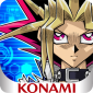 Yu-Gi-Oh! Duel Links 1.5.2 Latest Version Download