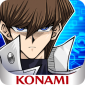 Yu-Gi-Oh! Duel Links 2.2.0 APK Download