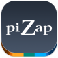 piZap Photo Editor & Collage APK
