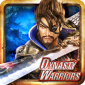 Dynasty Warriors: Unleashed APK