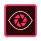 Adobe Capture CC APK 5.0 (1095)