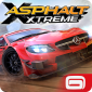 Asphalt Xtreme - Rally Racing apk