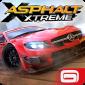 Asphalt Xtreme - Rally Racing apk v1.6.1c