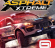 Asphalt Xtreme Rally Racing apk