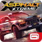 Asphalt Xtreme: Rally Racing APK 1.7.1d