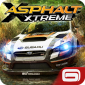 Asphalt Xtreme: Rally Racing 1.2.0j Latest APK Download