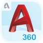 AutoCAD 360 APK 4.3.5 Latest Version Download
