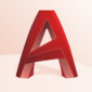 AutoCAD 4.6.8 APK for Android – Download