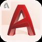 AutoCAD - DWG Viewer & Editor apk