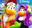 Club Penguin Island APK