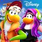 Club Penguin Island icon