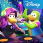 Club Penguin Island 1.10.1 APK Download