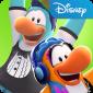 Club Penguin Island 1.2.1 Latest APK Download