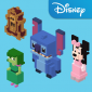 Disney Crossy Road 2.901.17125 APK Download