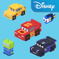 Disney Crossy Road 3.001.17792 APK Download