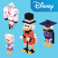 Disney Crossy Road APK 3.100.18164