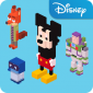 Disney Crossy Road APK