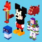 Disney Crossy Road APK 3.251.18430