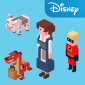 Disney Crossy Road 2.701.15957 APK Download