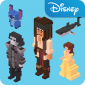 Disney Crossy Road APK 2.902.17639