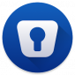 Enpass Password Manager 6.4.5.368 APK for Android – Download