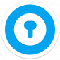 Enpass Password Manager 5.6.9 for Android – Download