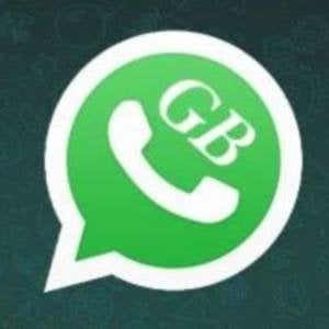 Gbwhatsapp 218203 for android download androidapksfree stopboris Images