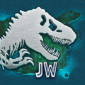 Jurassic World APK