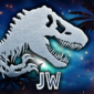 Jurassic World APK