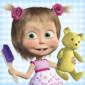 Masha and the Bear APK