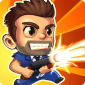 Monster Dash 2.7.2 (400389) Latest APK Download