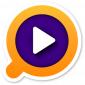 Music Mate Find music videos APK