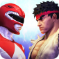 Power Rangers: Legacy Wars 2.3.0 (63) APK Download
