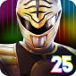 Power Rangers: Legacy Wars 2.3.1 (64) APK Download