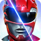 Power Rangers: Legacy Wars Latest 1.1.0 APK Download