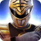 Power Rangers: Legacy Wars 1.6.0 (42) APK Download