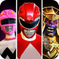 Power Rangers: Legacy Wars 1.7.2 (47) APK Download