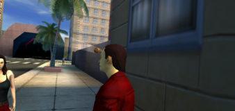 Sniper 3D Assassin Gun Shooter screenshot 2