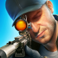 Sniper 3D Assassin Gun Shooter 2.16.10 (4127) APK Download