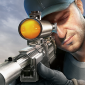 Sniper 3D Assassin Gun Shooter 2.16.15 (4399) APK Download