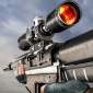 Sniper 3D Assassin Gun Shooter APK 3.2.5
